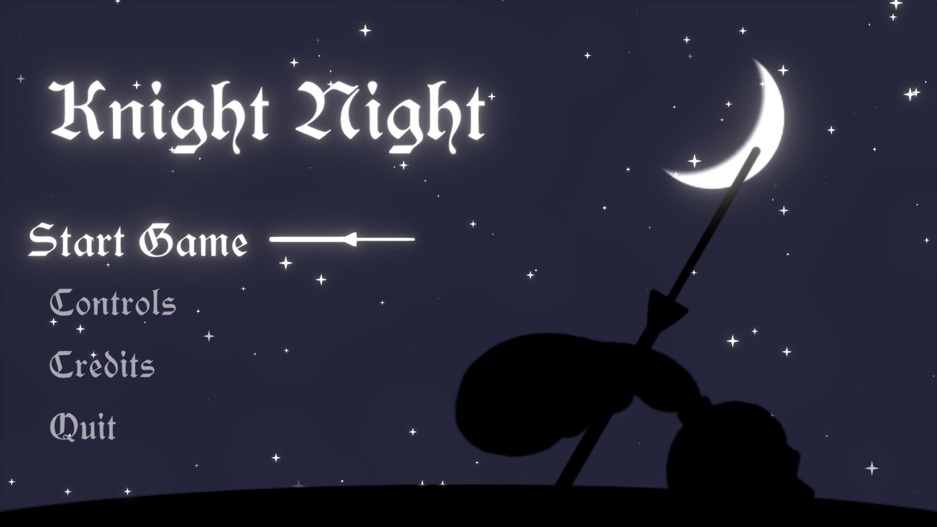 KnightNight1